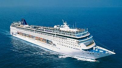 cruise-middelhavet-msc-sinfonia