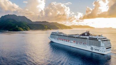 msc_magnifica-seilas-hav-cruise