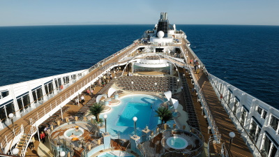 cruise-msc_poesia-basseng