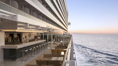 cruise-middelhavet-msc_seaside-promenade-utsikt