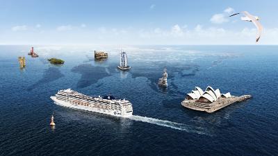 cruiseskip-landemerker-hav