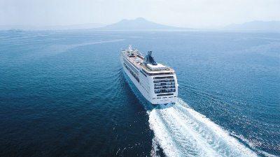msc-opera-cruiseskip
