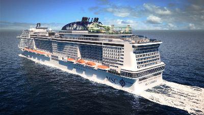 msc-grandiosa-cruise-cruiseskip