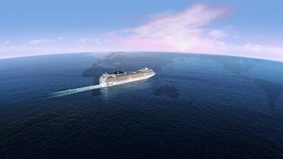 cruiseskip-jordkloden-jorden_rundt_cruise