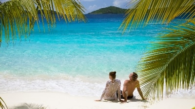 cruise-karibien-msc-strand