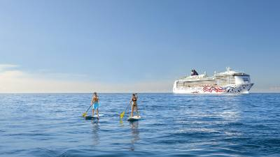 cruiseskip-norwegian_cruise_line-sup