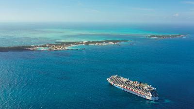 norwegian-breakaway-cruise-karibien