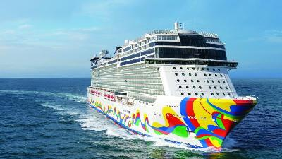 cruiseskip-norwegian-encore