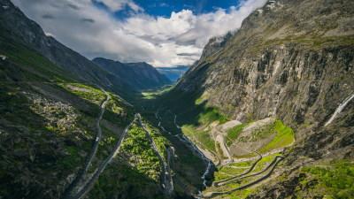norgesferie-trollstigen-nasjonal_turistvei