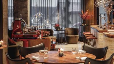 norgesferie-stavanger-eilert_smith-hotel-restaurant-bar