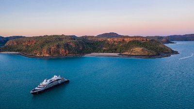 ponant-cruise-australia