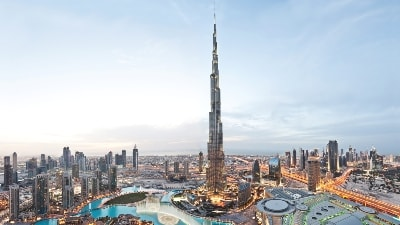 cruise-dubai-downtown-burj-al-khalifa-jewel-rccl