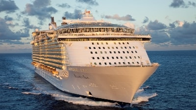 cruise-karibien-rccl-allure