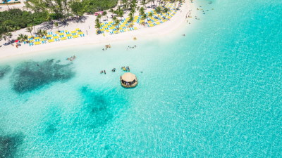 cruise-karibien-cococay-south_beach