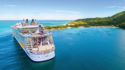 cruise-karibien-oasis_of_the_seas-labadee