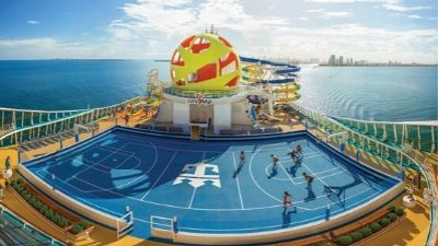 sportsdekk-mariner_of_the_seas-cruise