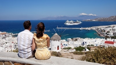 cruise-middelhavet-mykonos