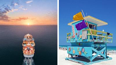 cruise-karibien-storbyferie-miami