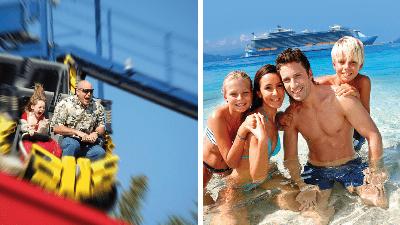 familieferie-orlando-cruise-karibien