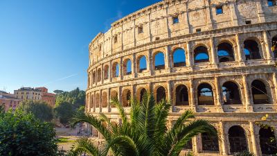 colosseum-roma-italia-storbyferie