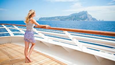 utsikt-seadream-yacht-club