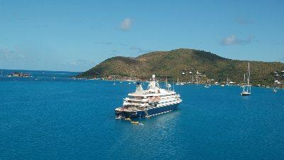 seadream-yacht-cruise-karibien