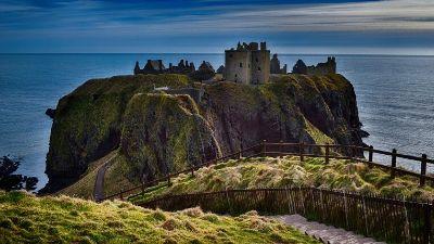 dunnottar-castle-aberdeen