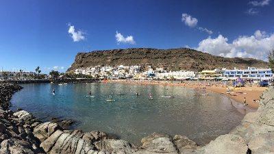 strand-puerto_mogan-sydentur