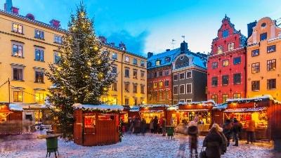 salgsboder-julemarked-stockholm-weekendtur