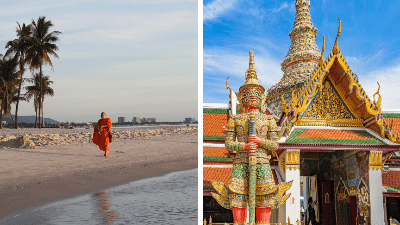 sydenferie-hua_hin-storbyferie-bangkok