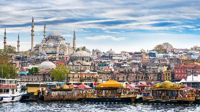 istanbul-blue-mosque-bosporus-sighseeing