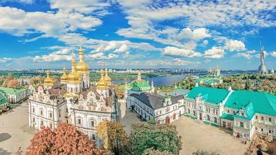 kyiv-pechersk-lavra-kirke-klosteromrade-unesco