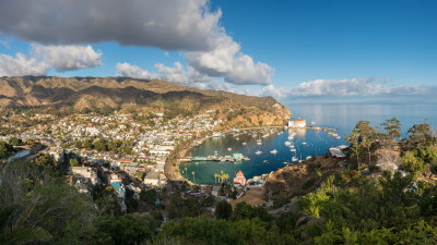 avalon-santa_catalina-california-cruise