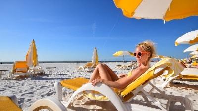 10 reisetips til Florida
