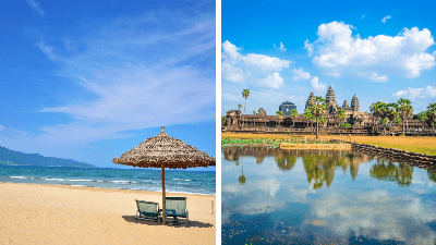 strand-danang-opplevelser-kambodsja