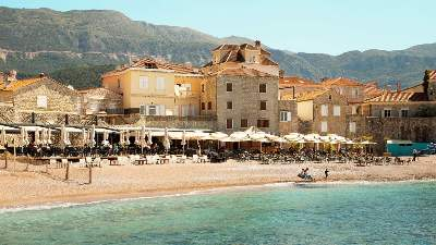 sydentur-montenegro-budva-gamleby-strand
