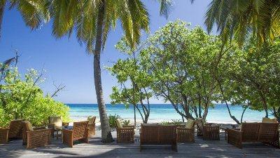 strand-reethi-beach-resort-maldivene